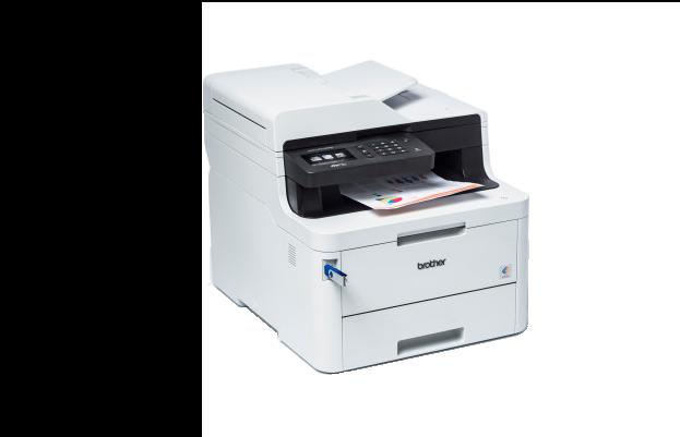 Computer, Tablets & Netzwerk Sonnig 3d Drucker Computer Drucker Print