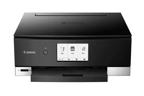 Sonnig 3d Drucker Computer Drucker Print 3d-drucker 3d-drucker & Zubehör