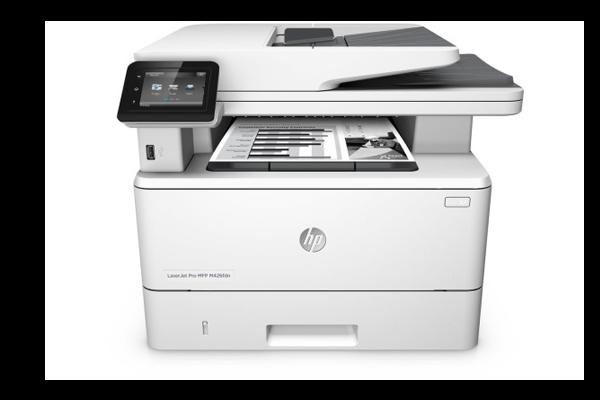 Sonnig 3d Drucker Computer Drucker Print Computer, Tablets & Netzwerk